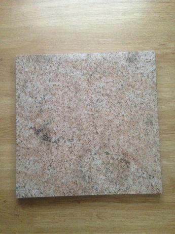 Kamień granitowy do wypieku pizzy