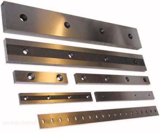 Изготовление  заточка плоскошлифовальные токарно-фрезерные работы