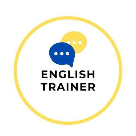 Kursy Lekcje Korepetycje Angielski z Wykwalifikowaną Lektorką