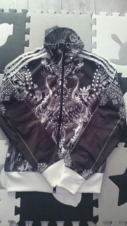 Nowa oryginalna bluza marki Adidas