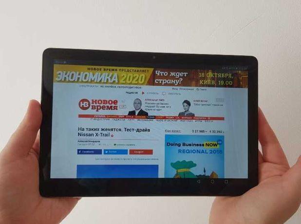 "Супер Электронная книга 4G Планшет телефон Samsung Galaxy TAB 10.1"""