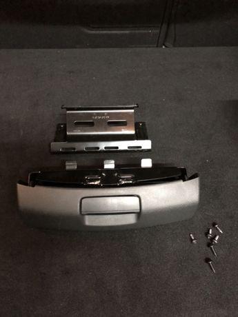 2 unidades Arrumação Mercedes