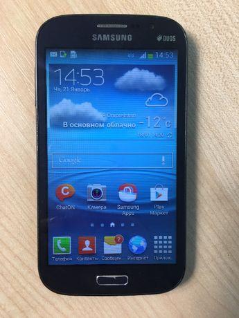 Смартфон Samsung I9082 MBA (37352)