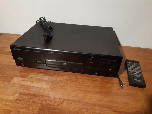 Kompakt Kenwood KA 5050R
