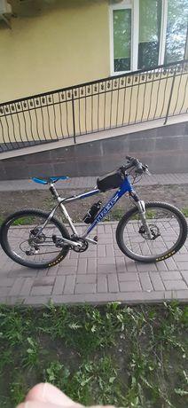 Горний велосипед TREK 6700