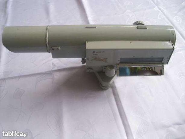 Niwelator optyczny precyzyjny H-05