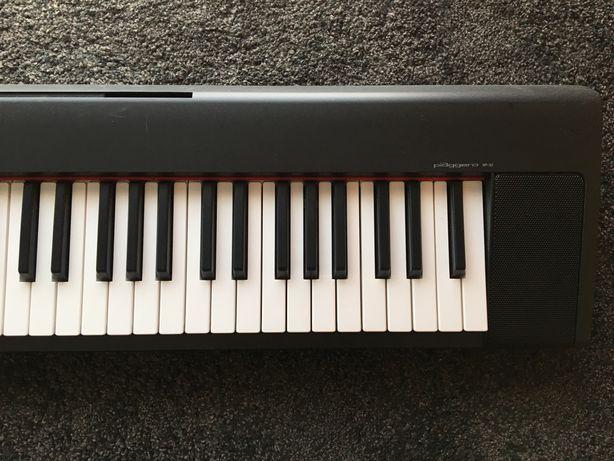 Piano Yamaha Piaggero NP32