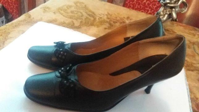 Туфлі жіночі, 41розмір