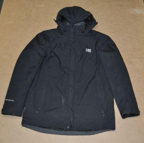Karrimor мужская куртка штормовка хл