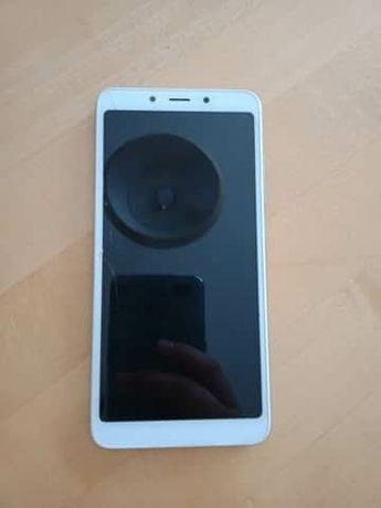 Xiaomi redmi 6 sprzedam