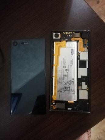 Sony xz premium, sony c6943, z1 compact по запчастинах