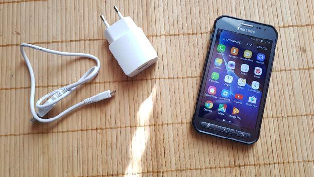 Odporny Samsung XCover 3 Budowlany ,bez simlocka
