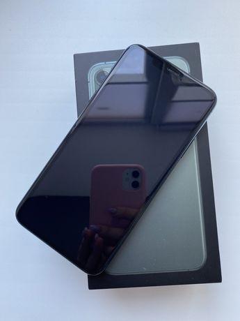 Продам Iphone 11 Pro Max идеал!!!