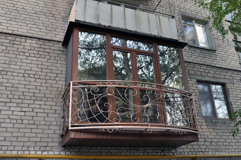 Зимние скидки окно в подарок . Балконы, Пристройки, лоджии Одесса - изображение 1