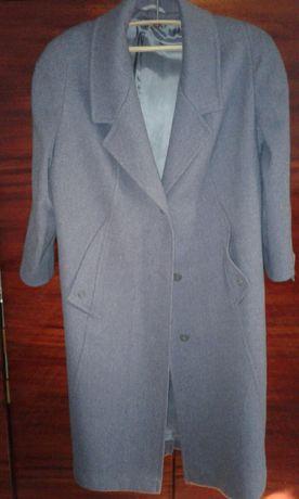 Пальто женское, размер 50-52