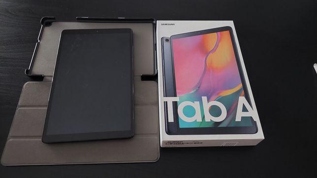 Tablet Samsung Tab A com Garantia