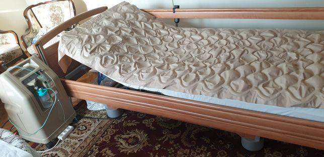 Sprzedam łóżko w tych czasach bardzo potrzebne
