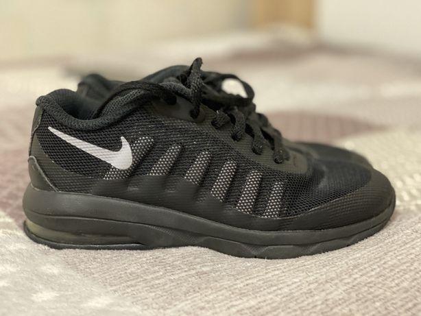 Кроссовки детские Nike air