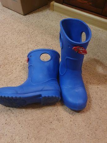 Резиновые сапоги резинові чоботи