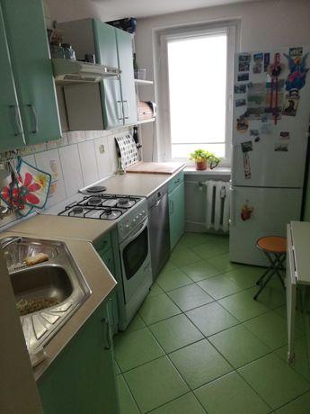 Wynajem mieszkania 2 pokojowego w Będzinie na ul. Śmigielskiego