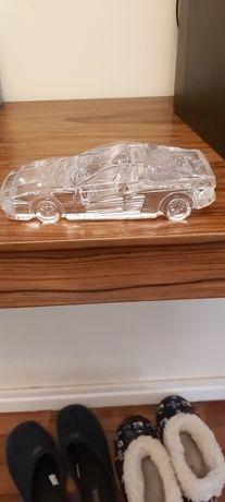 Pisa Papeis ou peça decorativa Carro Desportivo