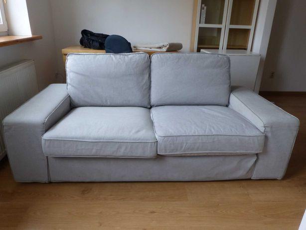 Sofa Ikea Kivik 2 os.