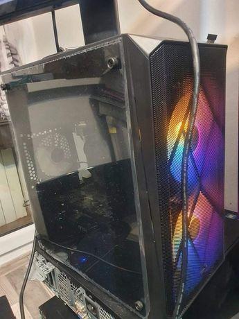 Komputer stacjonarny i5 gtx
