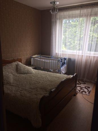 Квартира у Воловці Ціну ЗНИЖЕНО!