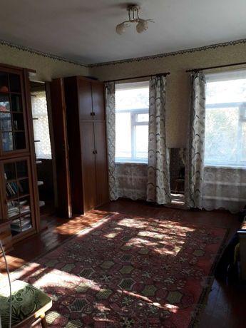 Продам дом  на пер. 3-й Славянский