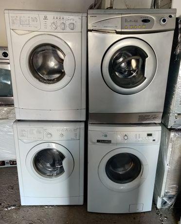 Продам стиралку под ремонт или на запчасти.