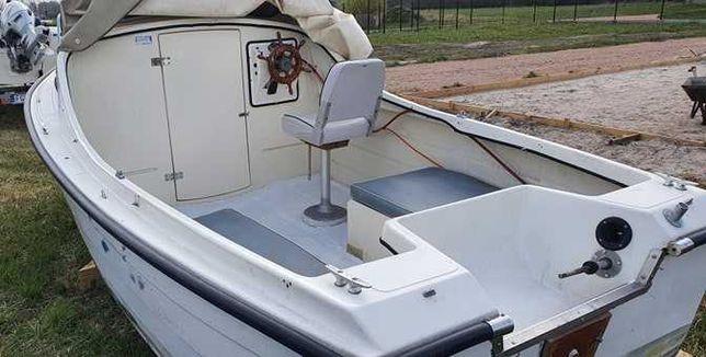Łódz Kabinowa 5x2