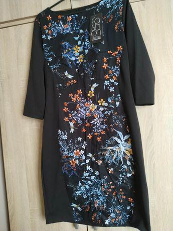 Nowa sukienka Top Secret 40