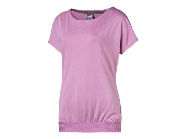 Koszulka Puma soft sport