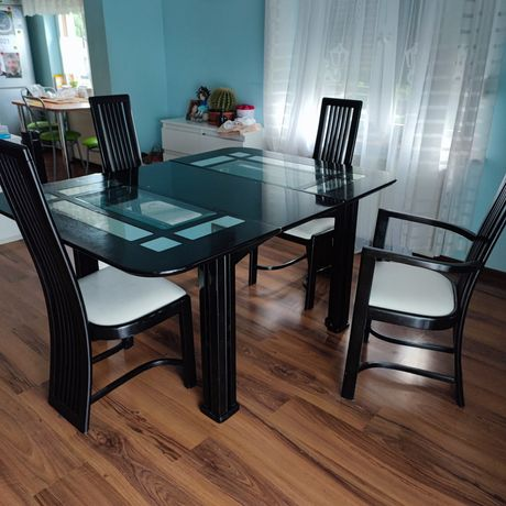 Stół do salonu,jadalni