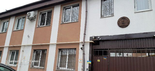 Продам 2-х уровневую квартиру ЖК Одесский дворик