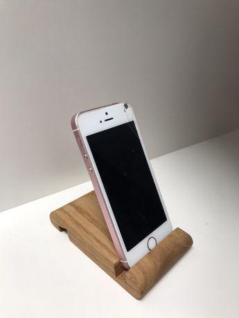 Подставка для телефона, аксессуары для телефона