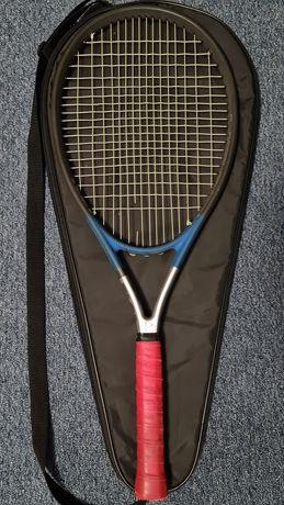 продам Б/У теннисную ракетку Head Ti. S1