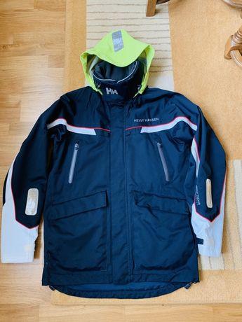 Helly Hansen куртка