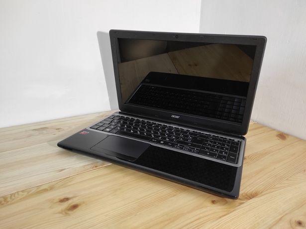 Packard Bell 15,6 AMD A4-5000 Radeon HD8330 RAM 4GB HDD 500Gb АКБ 2ч