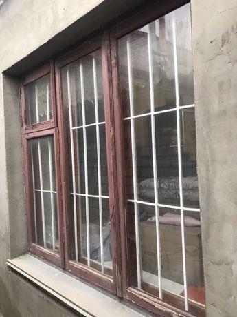 Решетки на Окна  4 шт