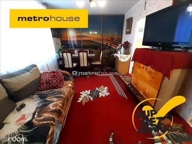 Mieszkanie, 30 m², Siedlce