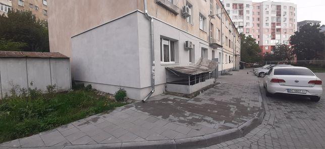 ПРОДАЖ,ВЛАСНИК!2 кімнатна квартира вул.Торф'яна/Чорновола