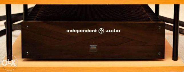 Independent Audio, HI FI High End. INDEPENDENT AUDIO