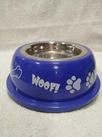Miska dla psa ,kota TRIXIE