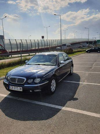 Sprzedam Rover 75 2002 r