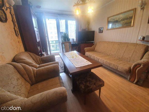 Mieszkanie 51m2/ 3 pok./ blok /Bielawa. Zapraszam!
