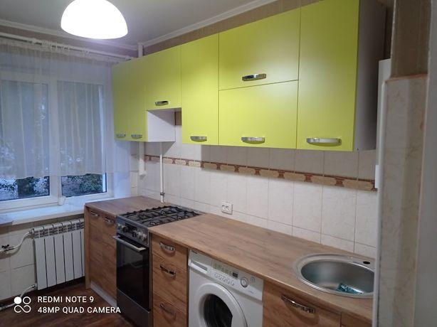 Меблі на кухню