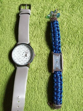 Zegarek damski, różne