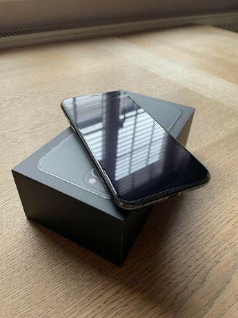 Iphone 11 pro 64GB Space Grey c/garantia Apple