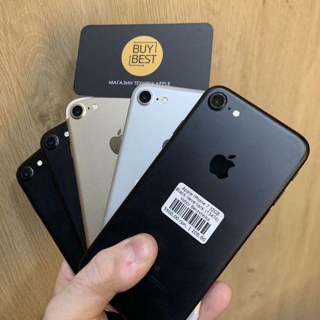 iPhone 7 32/128/256Gb Neverlock | 5/5s/6/6s/7+/8/8+/X/XR/XS Max